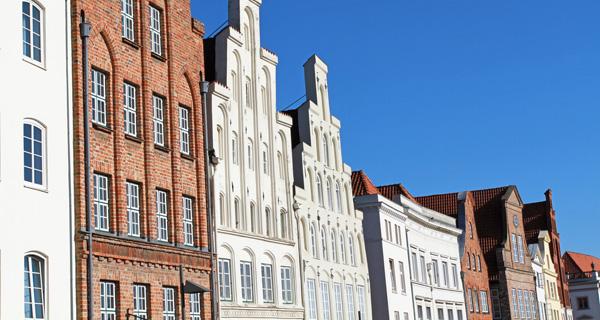 Hausverwaltung in Lübeck