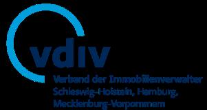 VDIV - Verband der Immobilienverwalter